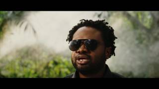 Cobhams Asuquo - Empty (OFFICIAL VIDEO)