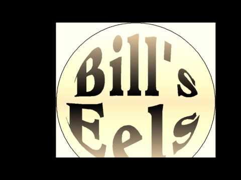 Bill's Eels - Valierie