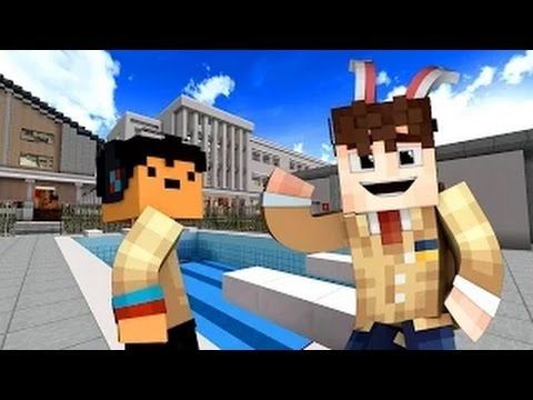 Minecraft with Sam & Silas - The Mines, Bases, and Flying ...  |Sam Minecraft Roleplay