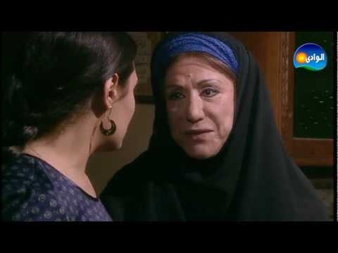 Al Masraweya Series / مسلسل المصراوية - الجزء الأول - الحلقة الثامنة عشر