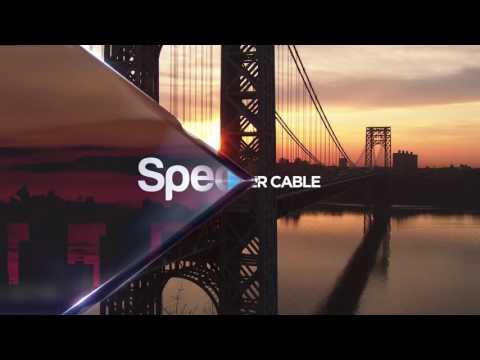 Commercial de Spectrum Time Warner Cable en Español