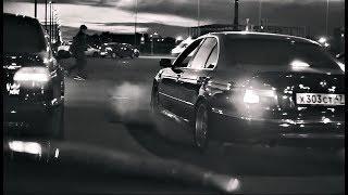 ЛИТВИНЕНКО - Не Бьётся (VIDEO 2020)