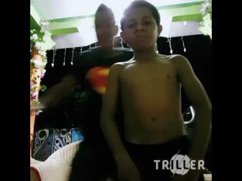 Minta Restu Orang Tua - Cobra Allo, Abang Z.A, Double R, Liong Khen, Young Wild, Vando Rap, Dizze_Ne