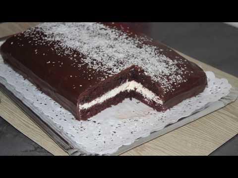 gâteau-au-chocolat-et-mascarpone