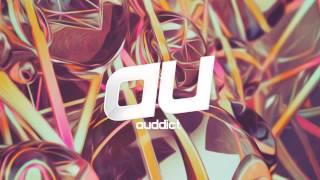 Duskus Remix