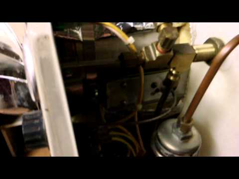 how to repair midmark ritter M7 sterilizer autoclave
