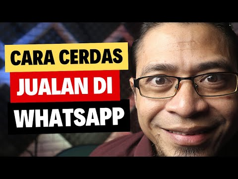 cara-jualan-di-whatsapp