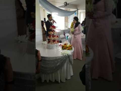 Permata untuk isteri (by Kopratasa) Malay wedding singapore
