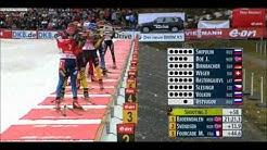 Andrejs Rastorgujevs - BEST RACE