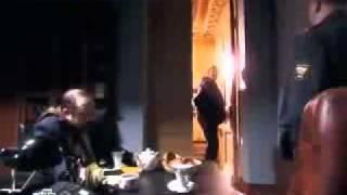Москва  Центральный округ 3 сезон  16 серия AVI 1