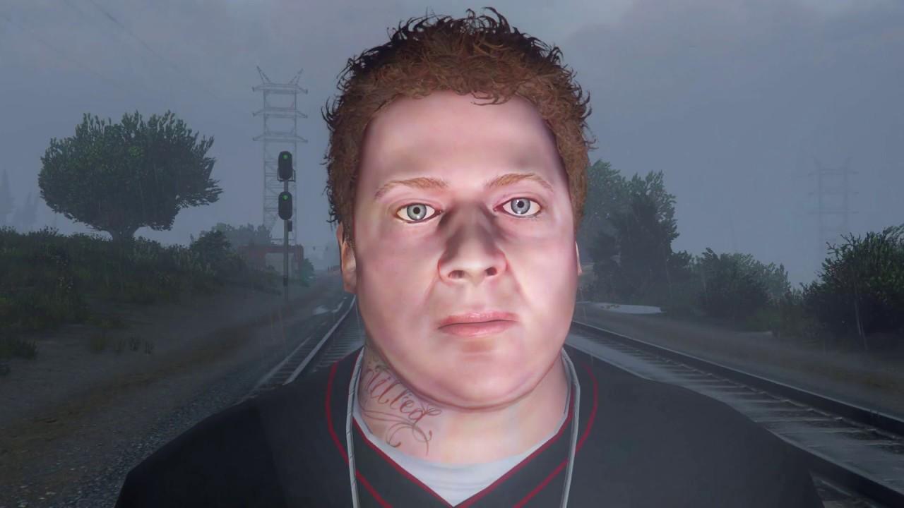 GTA 5 Funny Moments #133 (Fails and Random Gameplay ... Funny Games Online Gta5