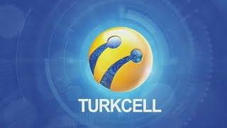 TURKCELL bedava 9 GB İnternet