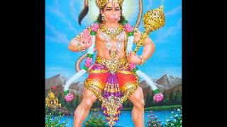 dhanjibhai bhajan   bajrangi tujhe manavu