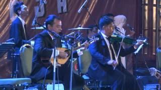 Jakarta Melayu Festival 2013 Fahad Munif Jangan Muram Durja