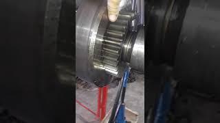 Наслідки дешевого ремонту коробки передач К744