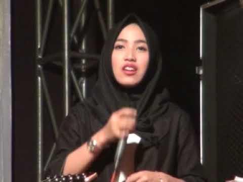 Indonesia Pusaka-keroncong jowo selokaton