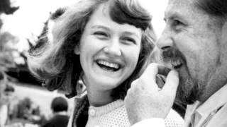 Ewan MacColl, Peggy Seeger - Will Ye