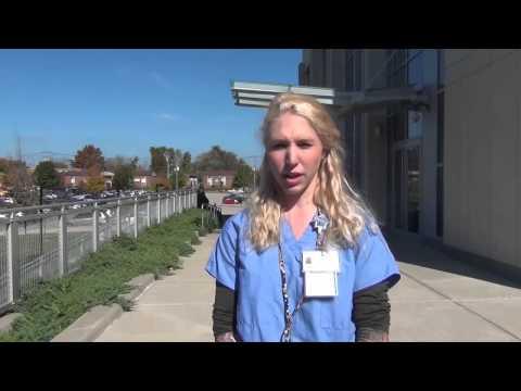 UK PGY2 Residency – Internal Medicine