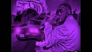 Z-Ro-5200- 1. Southside Groovin Ft Slim Thug (Chopped & Screwed).wmv