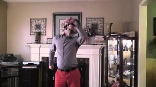 How to do the Jerk Dance 60
