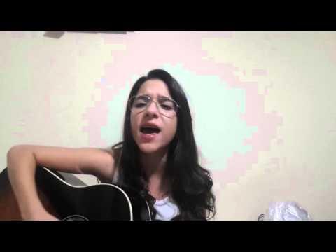 Duas Vidas (Henrique e Juliano) - Anna Luiza