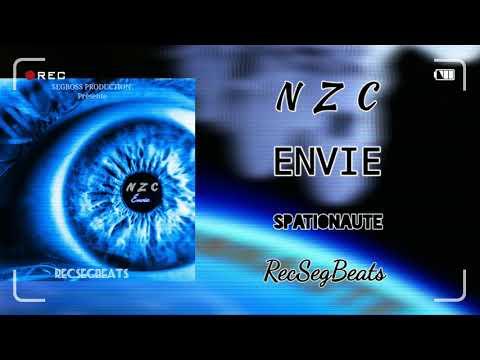 NZC - Envie (Prod. Segboss)