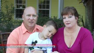 WWFS DORAN FAMILY