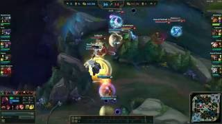 A Tale Of Sion Support