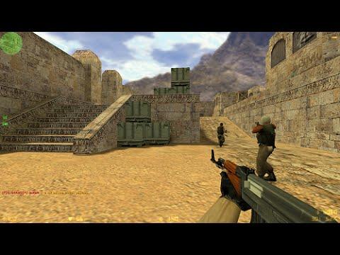 Кооперативные игры на ПК с совместным прохождением по сети