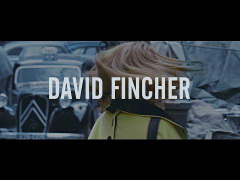 FINCHER