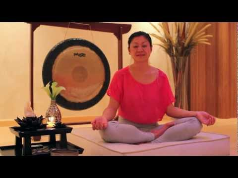 Tera Gaia - Massage Therapy Continuing Education, Healing Classes