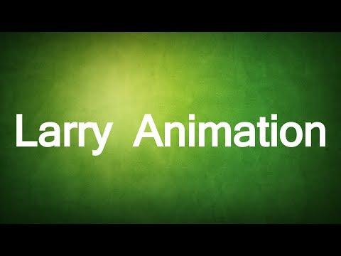 ПАРОДИЯ НА ЗАСТАВКУ МАРВЕЛ Minecraft Animation Logo Майнкрафт Анимация Заставка Larry Animation