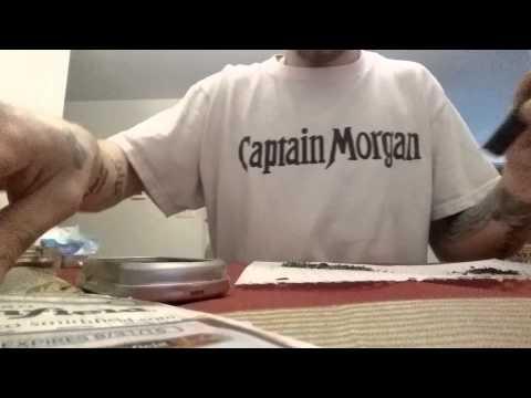 Snoop Dogg G Pen vapes dry herbs…no bullshit!!!