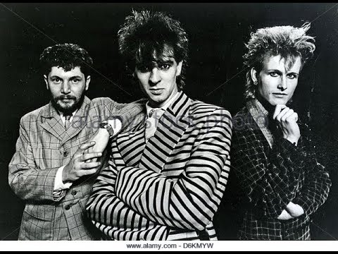 A Trip To Rare Hits Of The 80's Mixes Part 29-Obscure 80's New Wave DIY Minimal Post Punk