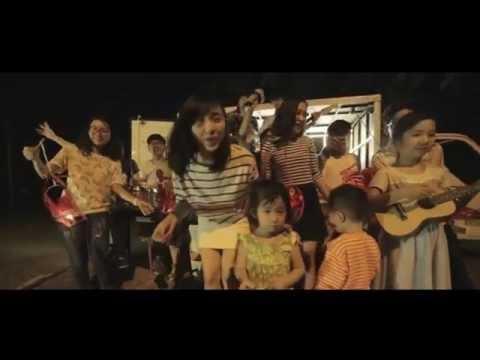 Thằng Cuội - IGM School Cover (OST Tôi thấy hoa vàng trên cỏ xanh) feat Lan Thanh