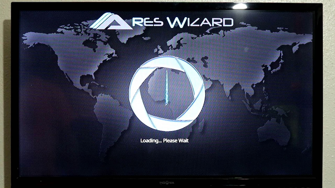 New ares kodi wizard work on all device 2017 kodi one stop youtube new ares kodi wizard work on all device 2017 kodi one stop biocorpaavc Image collections