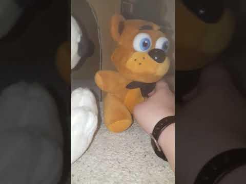 Cheeto man episode 2 part 1 jsb