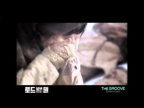 IU(아이유) _ Because I'm A Girl(여자라서) _ MV