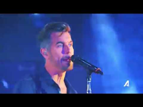 311 Audience TV Special (Holiday Season 2017)