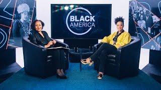 Black America: Where Are We In America, With Rebecca Carroll