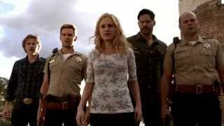Bande annonce True Blood Saison 7  HD