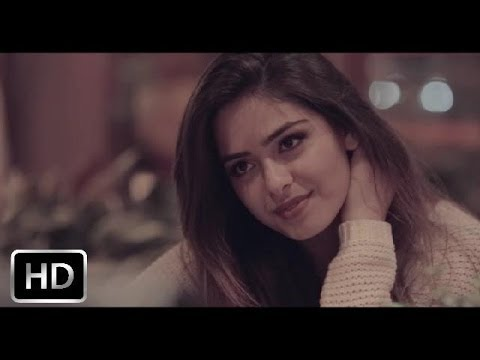 TERE UTTE DIL AGEYA - OFFICIAL VIDEO - INTENSO