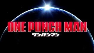 one-punch-man-opening---english-version-by-natewantstobattle-w