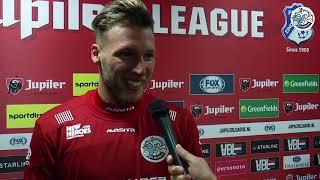 FC Den Bosch TV: Nabeschouwing FC Eindhoven - FC Den Bosch met Wil Boessen en Nick Leijten