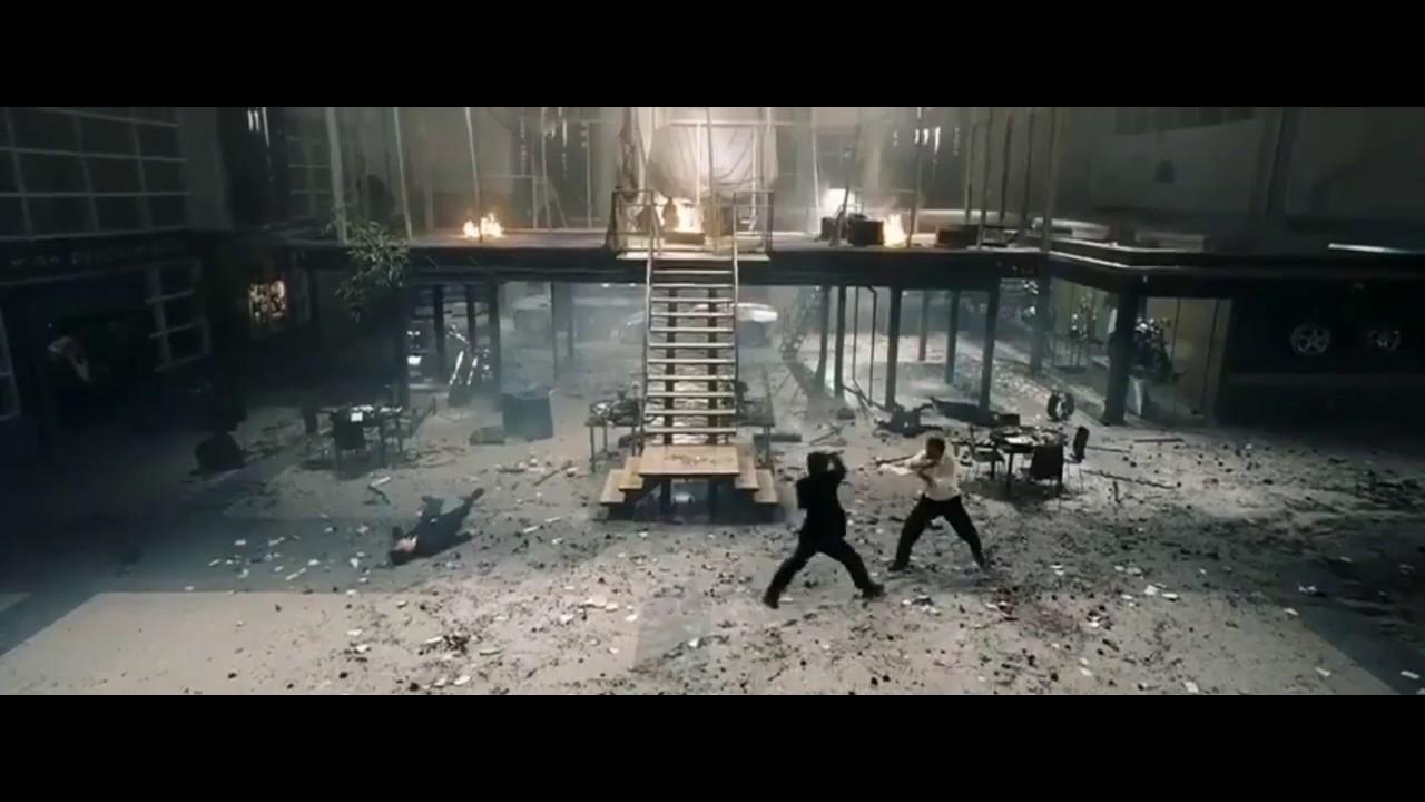 Download war 2017 jet li great fight scene hd