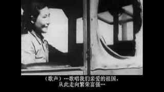 中國共產黨系列 - 大飢荒(大躍進) (一)