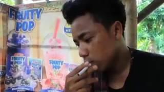 Video Lucu Orang madura yang menghibur