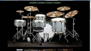 Numb - Linkin Park ( Drum Cover ) Mp3