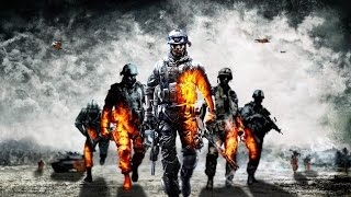 Battlefield 4 trailer [HD]