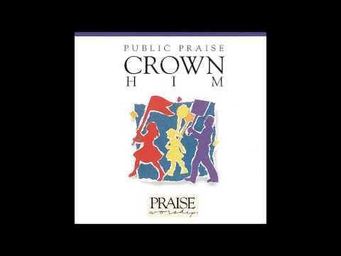 Graham Kendrick- Open The Gates (Medley) (Hosanna! Music/ Public Praise/ March For Jesus)